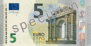 ECB_5_euro_banknotes