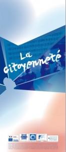 la-citoyennete-expo-onac