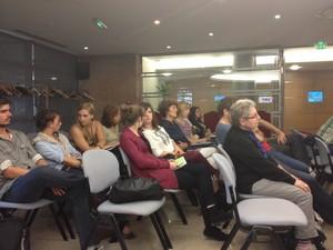 conference-debat-2014-elections-europeennes-quels-enjeux-pour-leurope-milieu-gauche