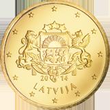 pièce 20-50 centimes