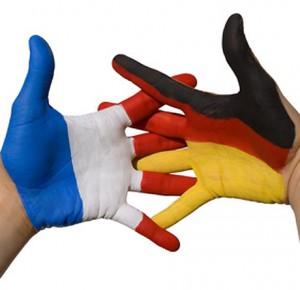 Franco-allemand-2