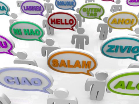 mots-en-langues-etrangeres-630x0